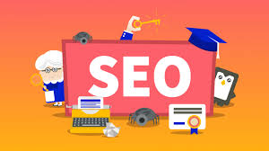 Photo of Technical SEO Services