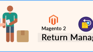 Photo of Manage Your Online Store's Returns Easily with Magento 2 Return Manager extension by Knowband