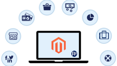 Photo of Enhance Your Store With a Magento Web Designer