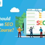 short course, Modern languages institutes, SEO short course