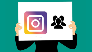 Photo of Best Sites to Buy Instagram Followers