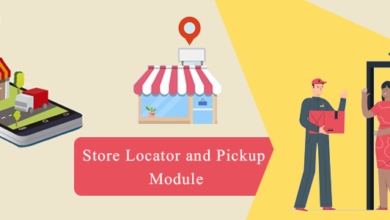 Photo of Prestashop Store Locator Extension by Knowband