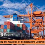 Understanding the nuances of temperature-controlled shipping