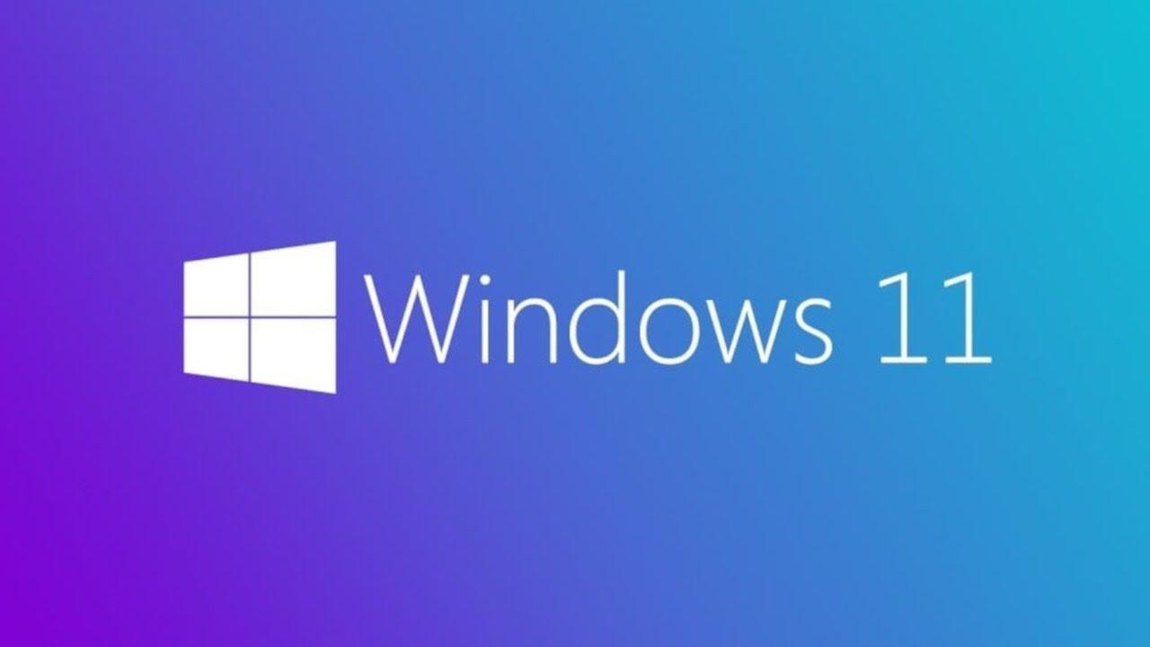 Windows 11 ISO Download 64 bit 32 bit update