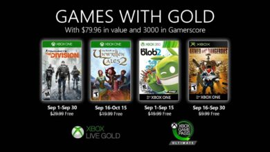 Photo of 6 Free Xbox Games One Should Play