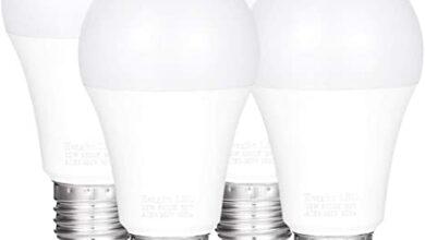 Photo of Comment bien choisir une ampoule DEL ?