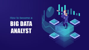 Photo of What is Data Analysis? How to become a Data Analyst?