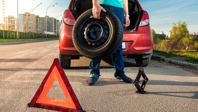 Photo of What makes Mobile Tyre Fitting service a viable option?