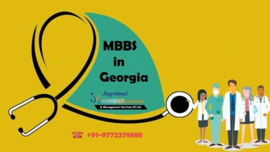 Photo of Why Choose Georgia for Pursuing the Degree of MBBS