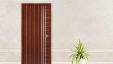 Photo of Choose an Inviting Door for your Home