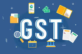 Photo of Guide On GST Portal Login(www.gst.gov.in)