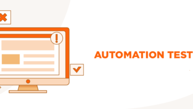 Photo of Top 5 Automated Testing Tools That You Should Be Using