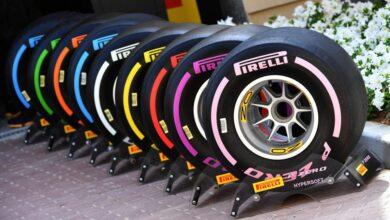 Photo of Innovative Technologies of Pirelli Tyres
