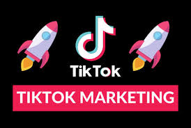 Photo of How To Find Perfect Influencer Marketing In TikTok Platform