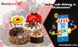 online cake delivery in bhubaneswar