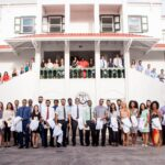 saba-university-school-of-medicine