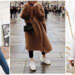 wholesale womens coats