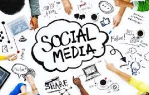 Photo of The Role Of Your Church Social Media Manager