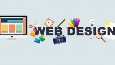Photo of Opportunity to Get Hold of Excellent Deals in Web Design
