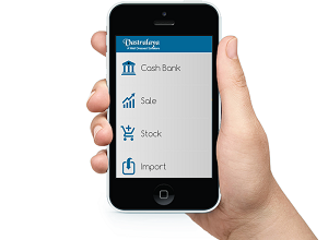 Photo of Why is it important to choose the right POS software for your apparel business
