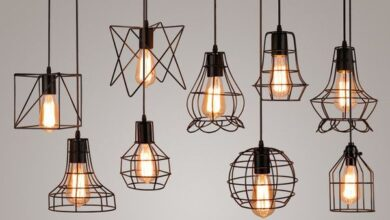 Photo of What to Know Before You Buy Pendant Lights
