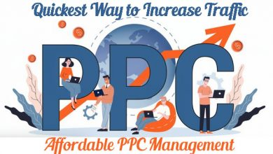 Photo of Affordable PPC Management