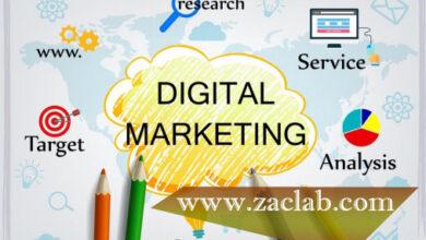 Photo of Digital Marketing Services