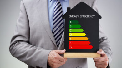 Photo of How to Improve your HVAC System Efficiency