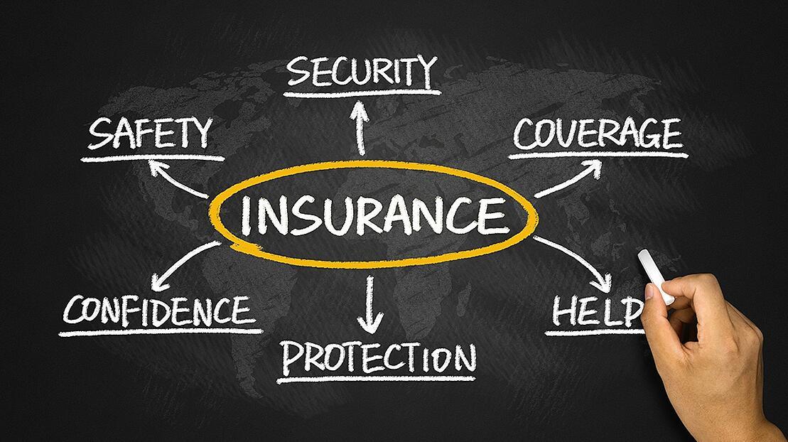 Tips for Cyber Risk Insurance