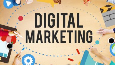 Photo of Anthony Davian Define What Digital Marketing Channels Are Exact For Your Business?