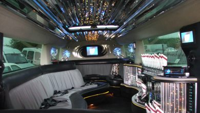 Photo of Use These Tips to Hire a Limo More Cheaply