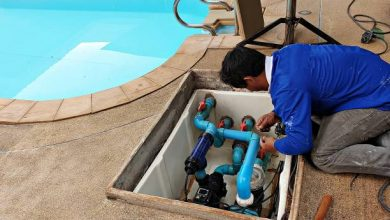 Photo of How to Clean your Pool Like The Best Local Pool Cleaning Service