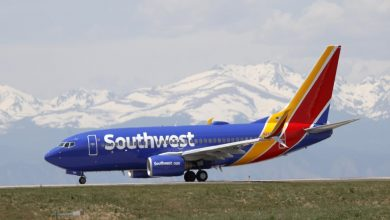 Photo of Southwest Airlines Reservations | Flight Booking
