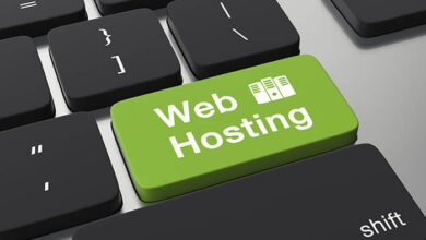 Photo of Top 3 Web Hosting Companies in Pakistan 2020