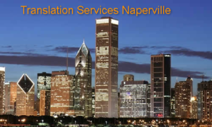 Photo of Get A Wide RangeOfFacilitiesByHiring A Document Translation Services Naperville