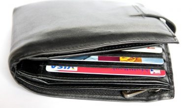 Photo of What is an Excellent Credit Score?