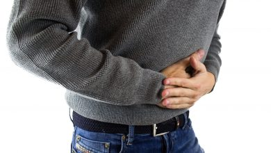 Photo of Home remedies for acidity