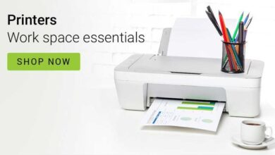 Photo of What Is the Best Place to Buy Ink Cartridges – Offline Or Online?