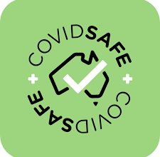 Photo of How to make your Car COVIDSafe?