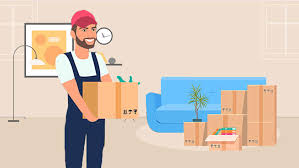 Photo of PACKERS AND MOVERS SHIFTING COST – ALL YOU MUST TO KNOW ABOUT IT