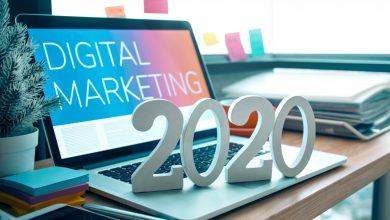 Photo of LinkedIn Blog Features We Are Gratefull For in 2020