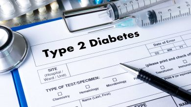 Photo of Anthony Davian Describe Type 2 diabetes: Which prescription is best for me?