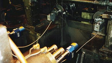 Photo of How Do Linear Encoders Benefit Numerically Controlled Machine Tools?