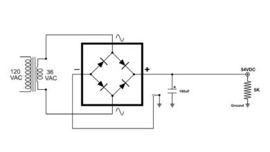 Photo of How to Design a Power Supply in Five Minutes?