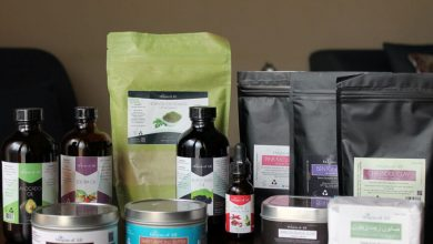 Photo of Herbal Remedies – A Great Alternative to Modern Medicine