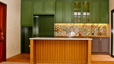 Photo of Residential Design By DBC Interior