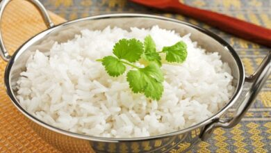 Photo of What Are the Benefits of Having Rice in Meals?