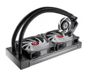 Photo of Top Tips to Decrease The Gaming PC Heat With Radiator