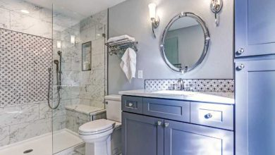 Photo of Precede the Bathroom Renovation Near Me   Consult with an Expert