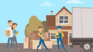 Photo of 5 Must Do's and Don'ts While Shifting Home in Ahmedabad